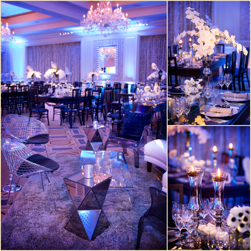 Four Seasons Boston Event Photography Person Killian 2015 010