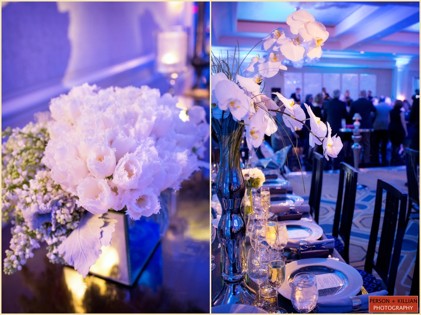 Four Seasons Boston Event Photography Person Killian 2015 015