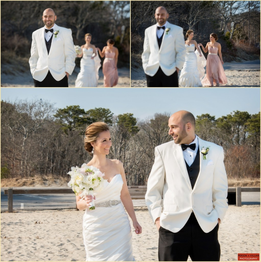 Wychmere Beach Club Cape Cod Wedding Photography 004