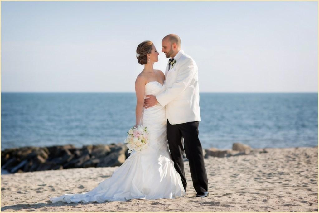 Wychmere Beach Club Cape Cod Wedding Photography 005