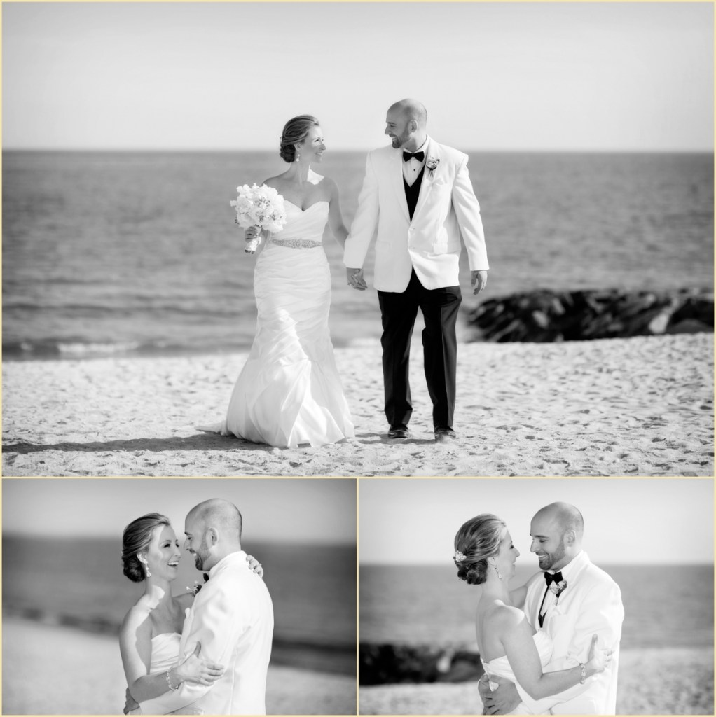Wychmere Beach Club Cape Cod Wedding Photography 007
