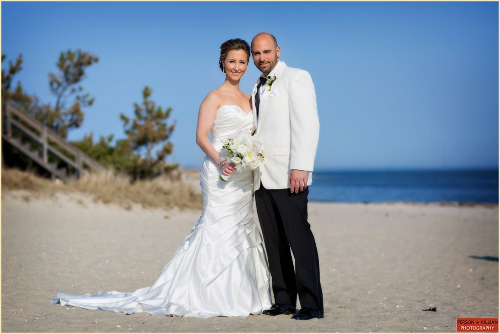 Wychmere Beach Club Cape Cod Wedding Photography 008