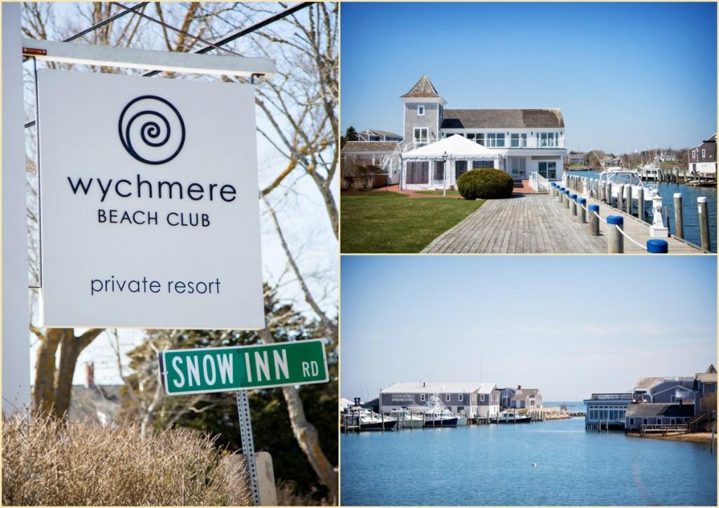 Wychmere Beach Club Cape Cod Wedding Photography 010