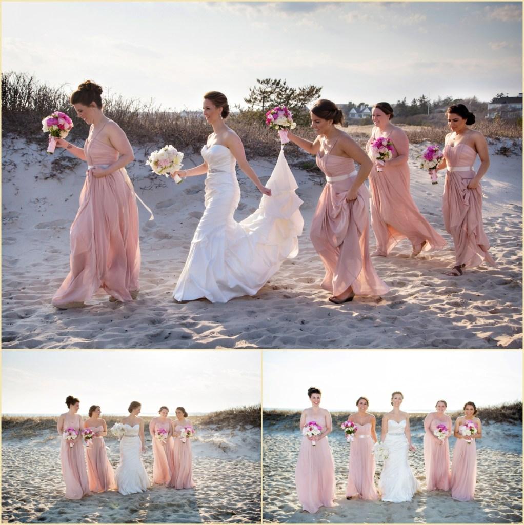 Wychmere Beach Club Cape Cod Wedding Photography 011