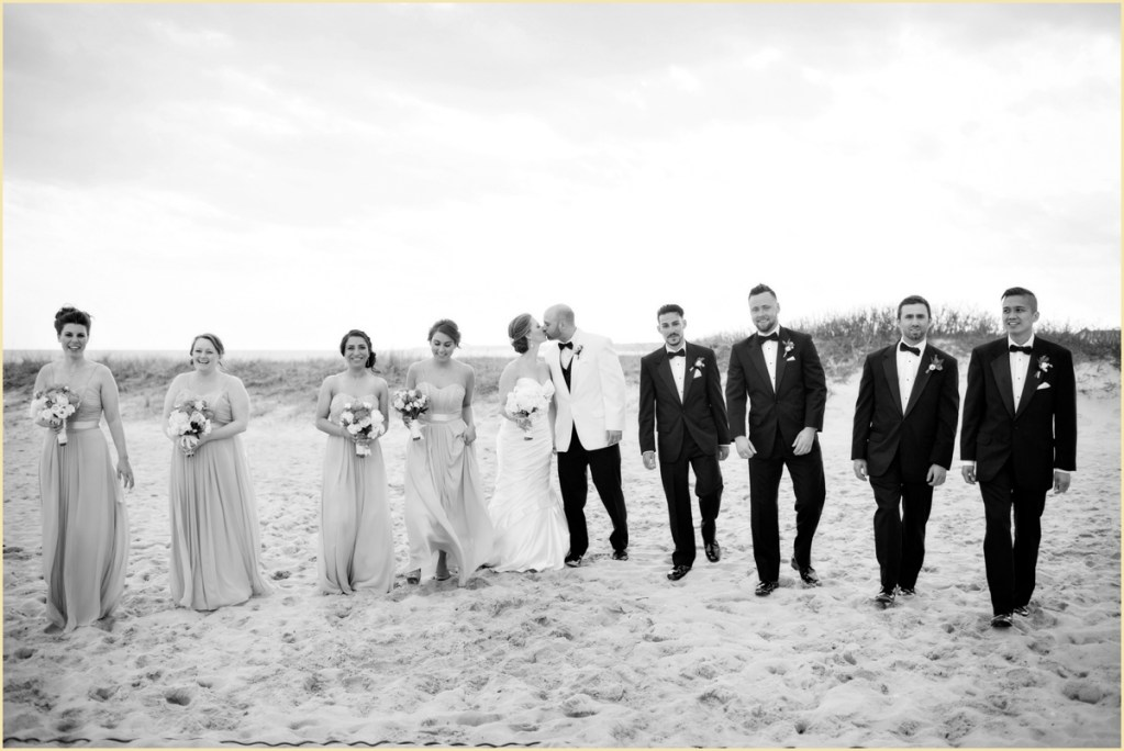 Wychmere Beach Club Cape Cod Wedding Photography 013