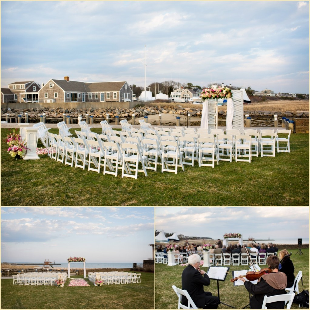 Wychmere Beach Club Cape Cod Wedding Photography 015