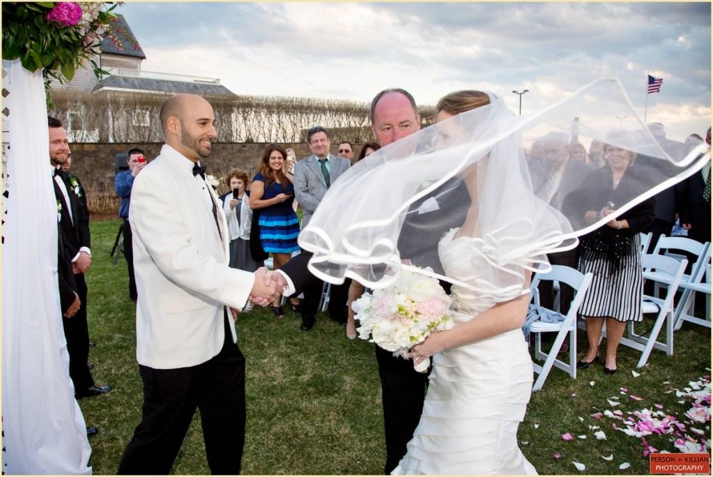 Wychmere Beach Club Cape Cod Wedding Photography 016