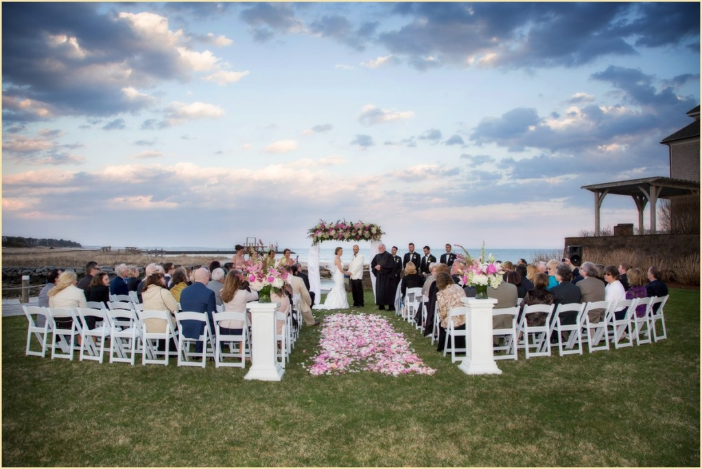Wychmere Beach Club Cape Cod Wedding Photography 017