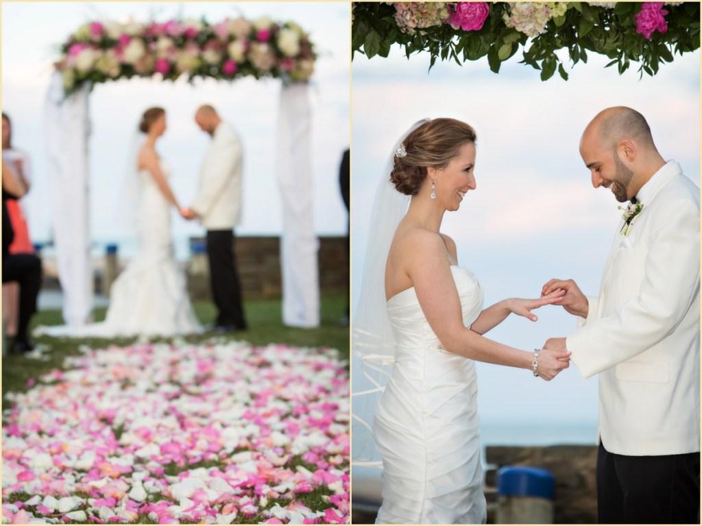 Wychmere Beach Club Cape Cod Wedding Photography 019