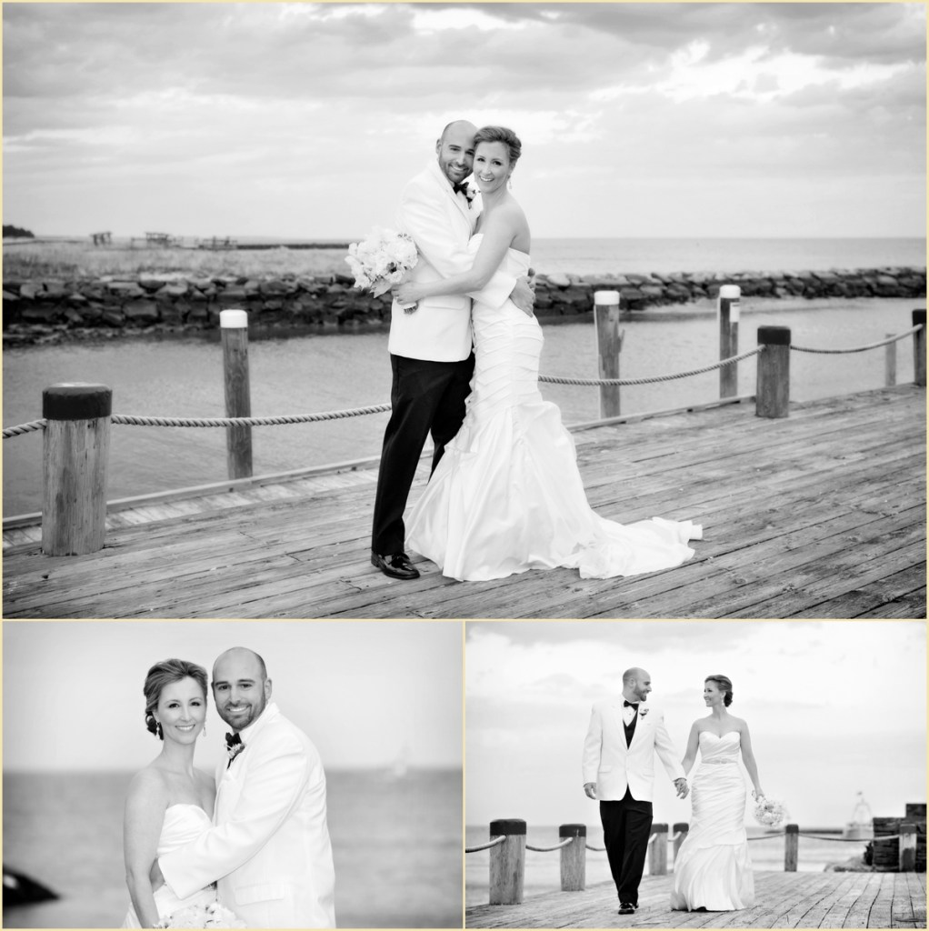 Wychmere Beach Club Cape Cod Wedding Photography 022