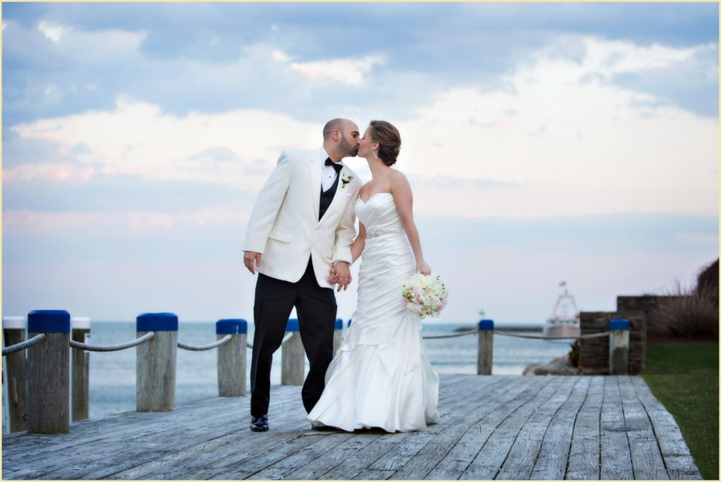 Wychmere Beach Club Cape Cod Wedding Photography 023