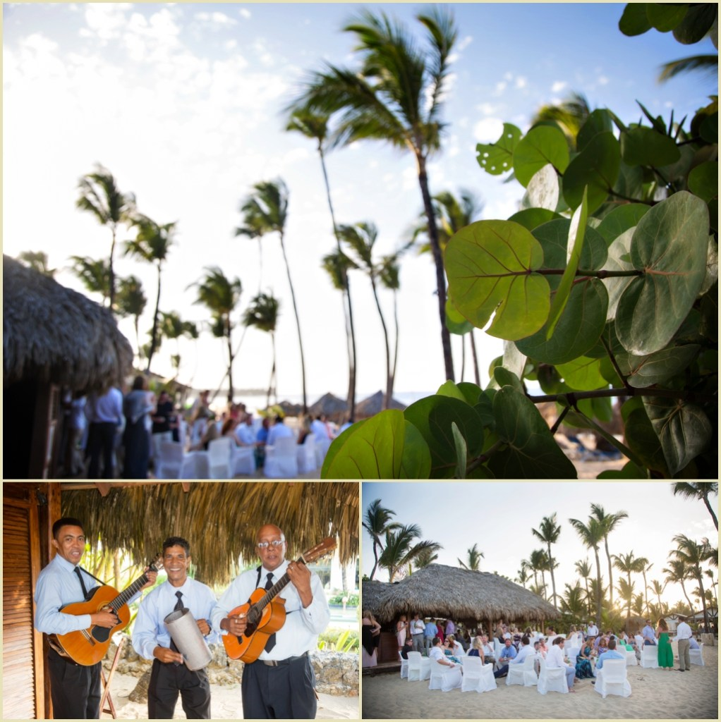 Destination Punta Cana Dominican Republic Wedding 020