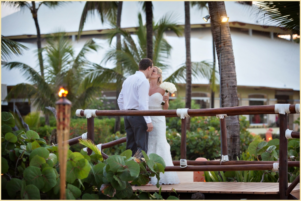 Destination Punta Cana Dominican Republic Wedding 022
