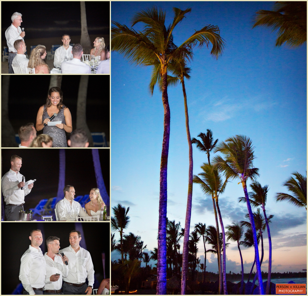 Destination Punta Cana Dominican Republic Wedding 029