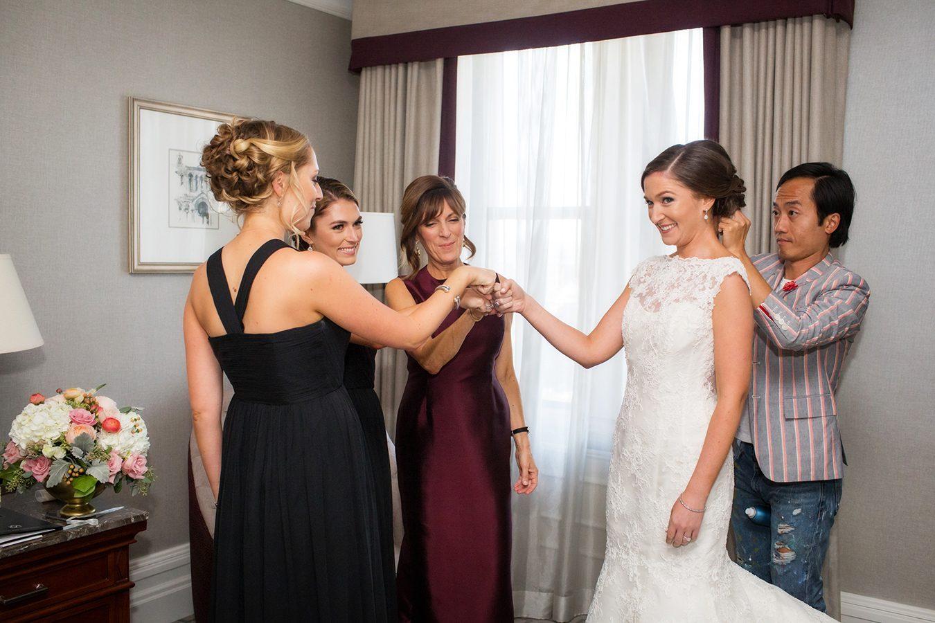 rafanelli events boston wedding photographers p k
