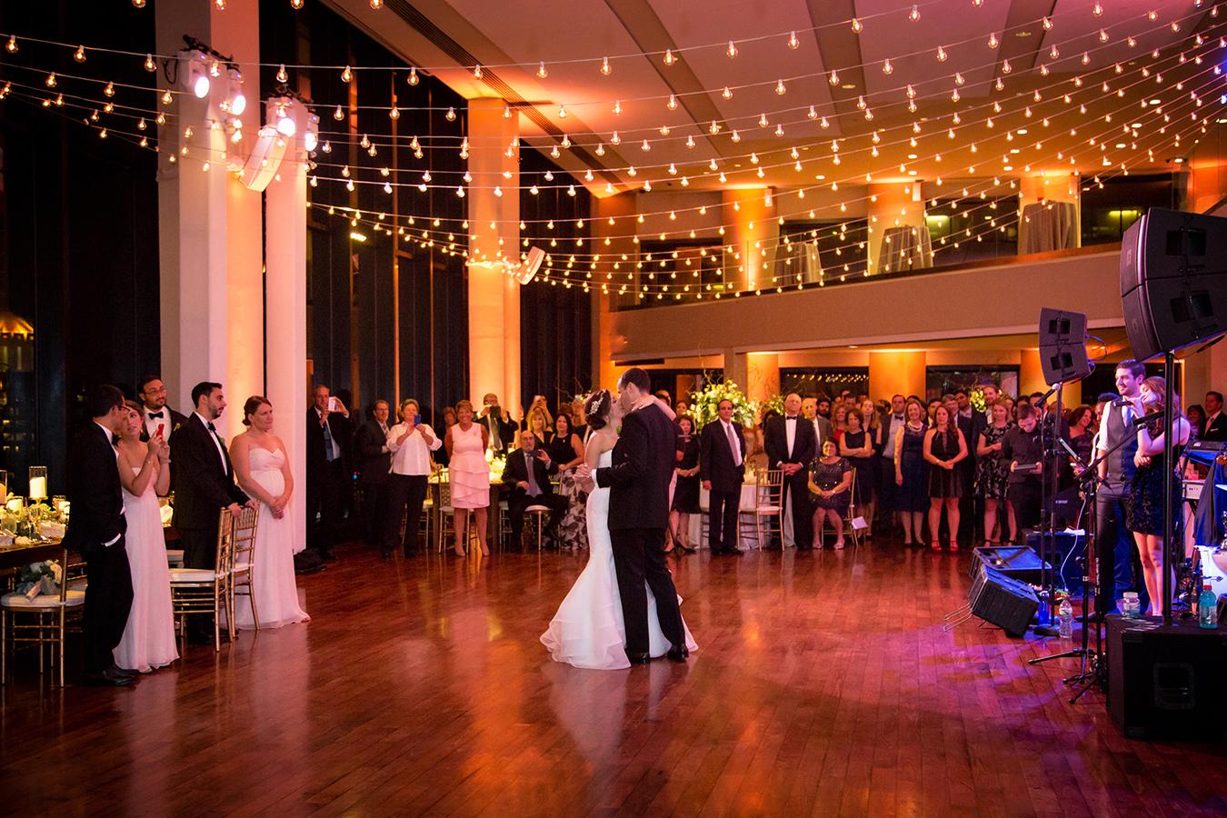 State Room Boston Wedding Janie Haas Events15