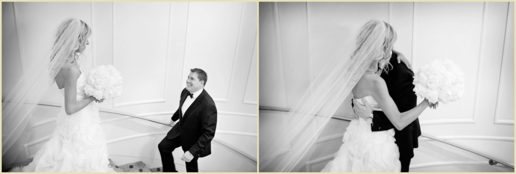 Taj Boston Wedding Photography 009