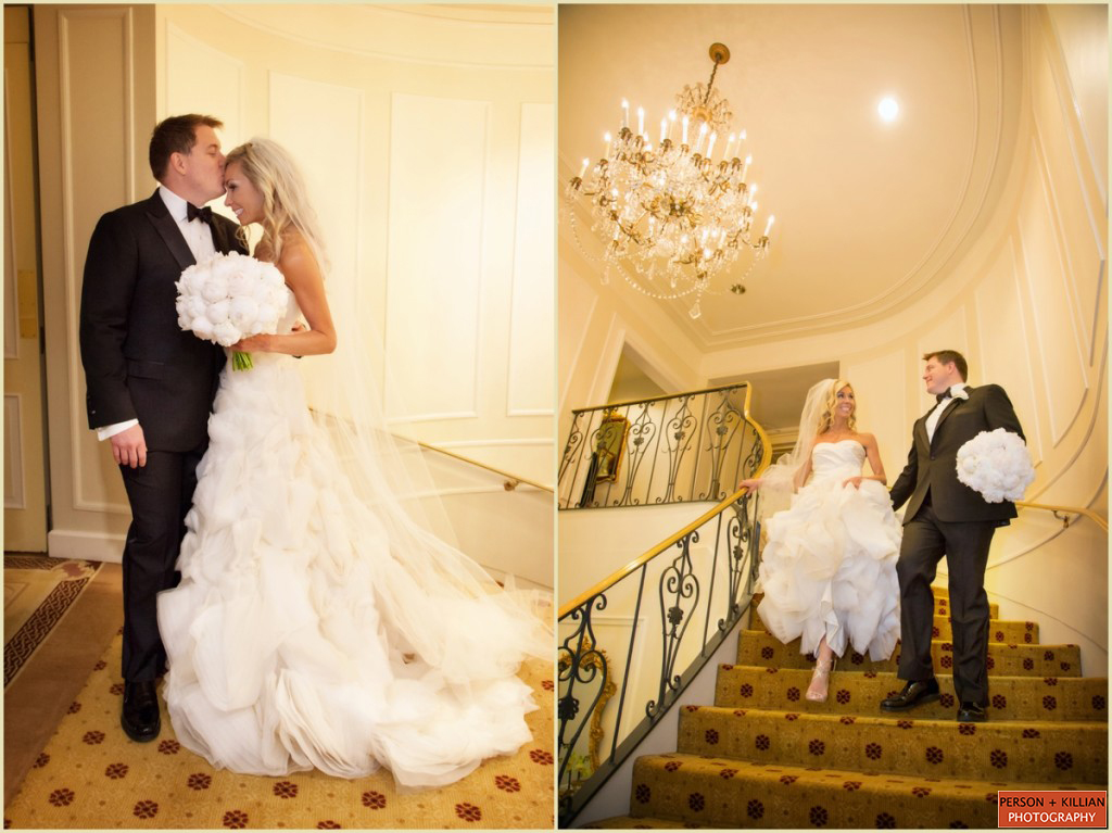 Taj Boston Wedding Photography 010