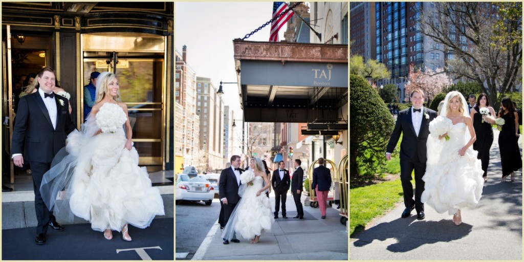 Taj Boston Wedding Photography 011