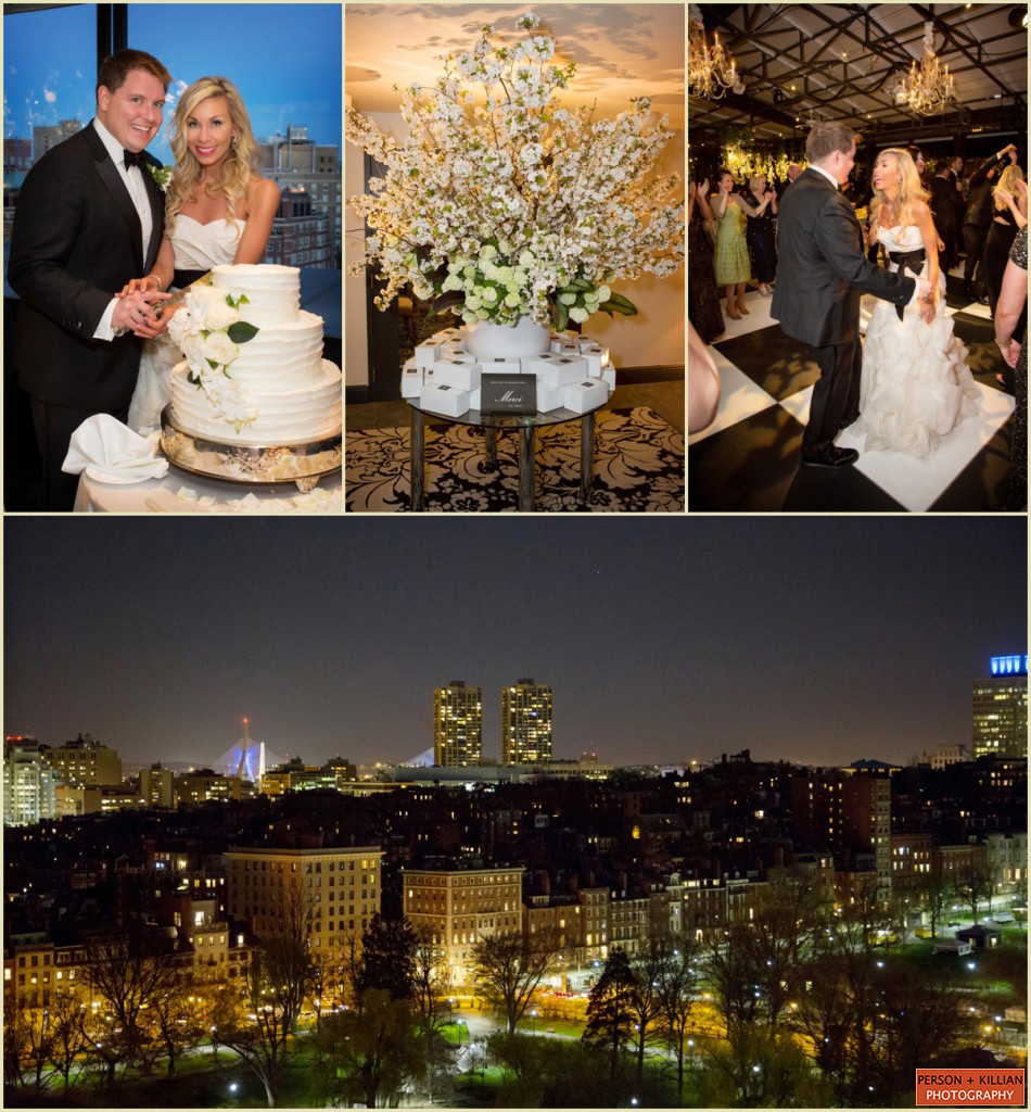 Taj Boston Wedding Photography 039