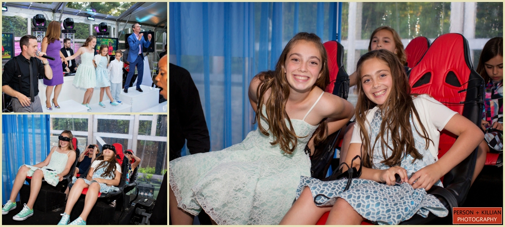 Boston Bat Mitzvah Photography 019