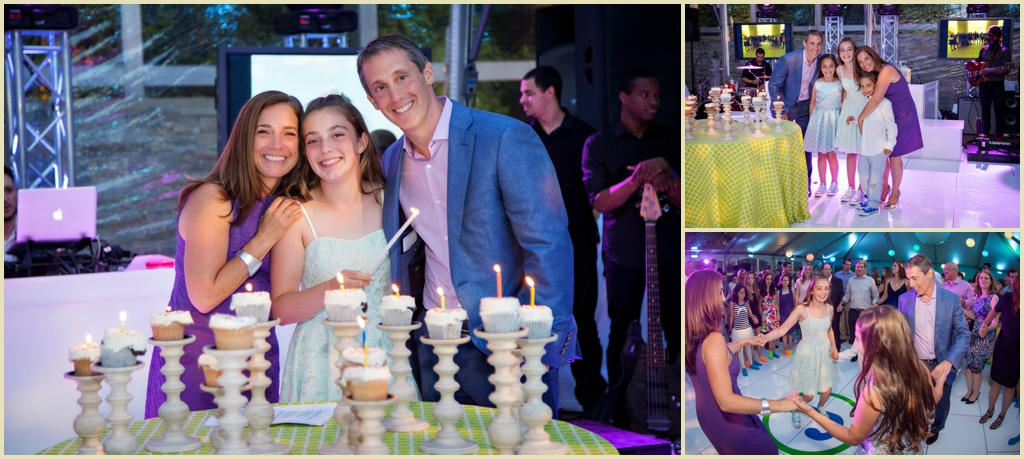 Boston Bat Mitzvah Photography 021