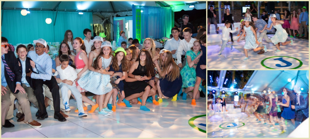 Boston Bat Mitzvah Photography 025