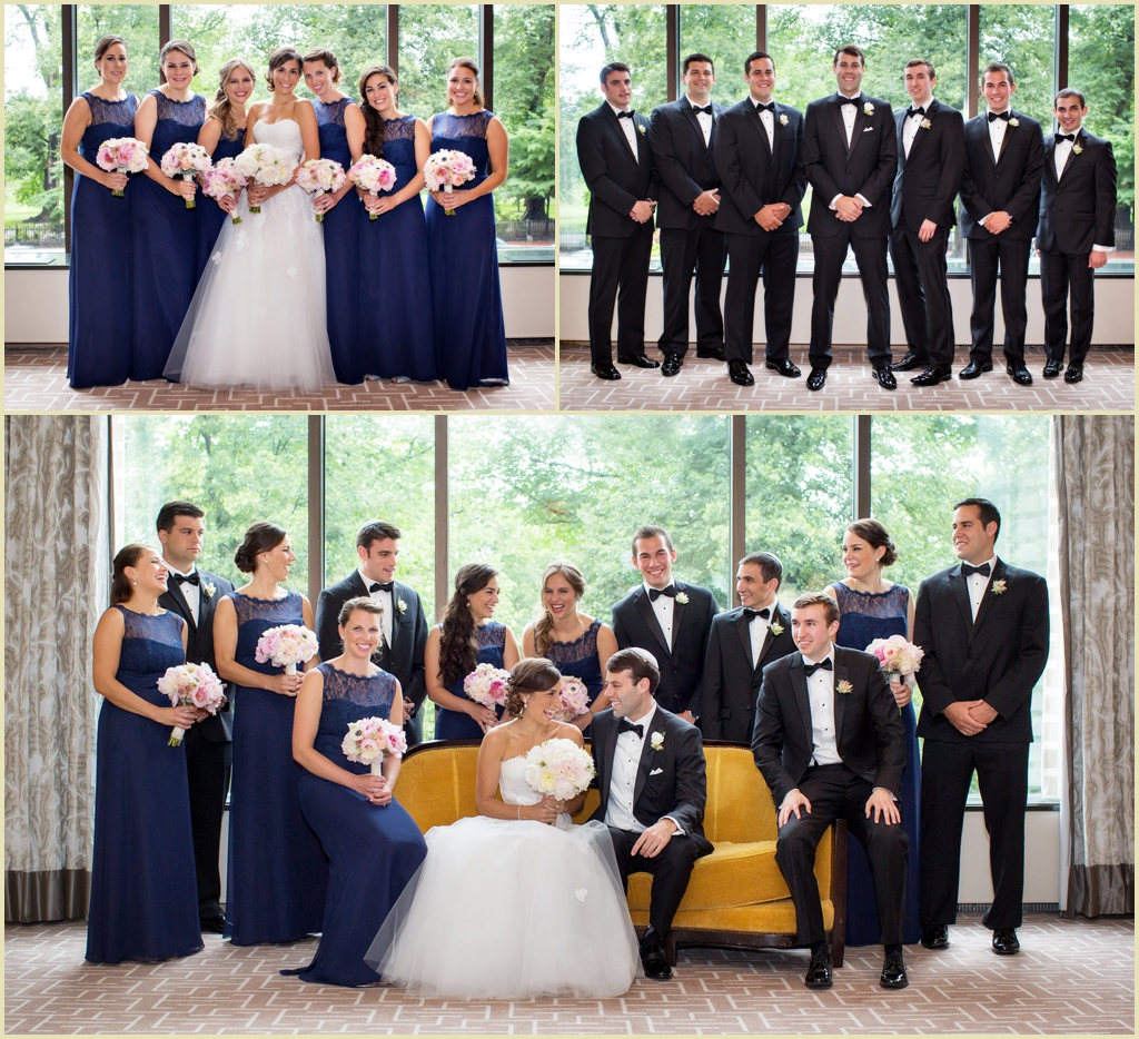 Four Seasons Hotel Boston Summer Wedding Jamie Matt 012