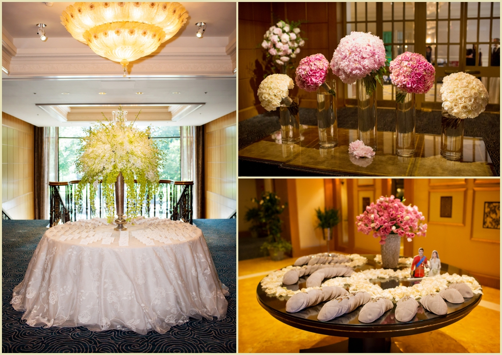 Four Seasons Hotel Boston Summer Wedding Jamie Matt 014
