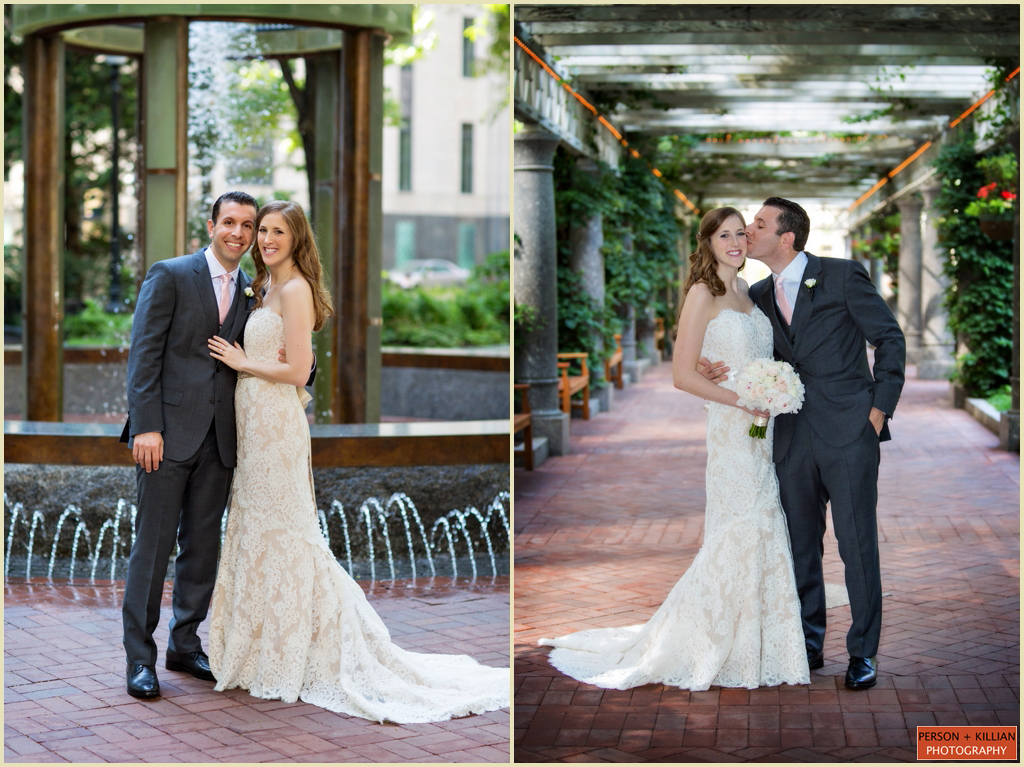 State Room Boston Wedding Photography SE 007