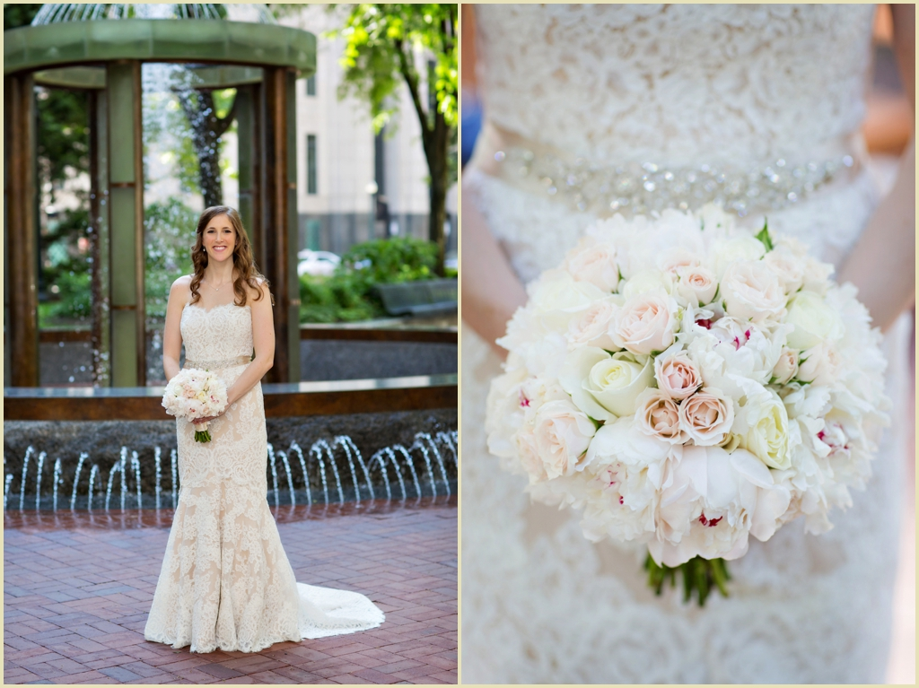 State Room Boston Wedding Photography SE 008