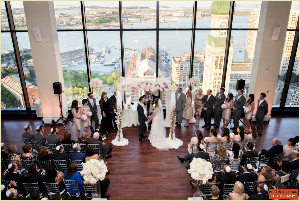 State Room Boston Wedding Photography SE 023