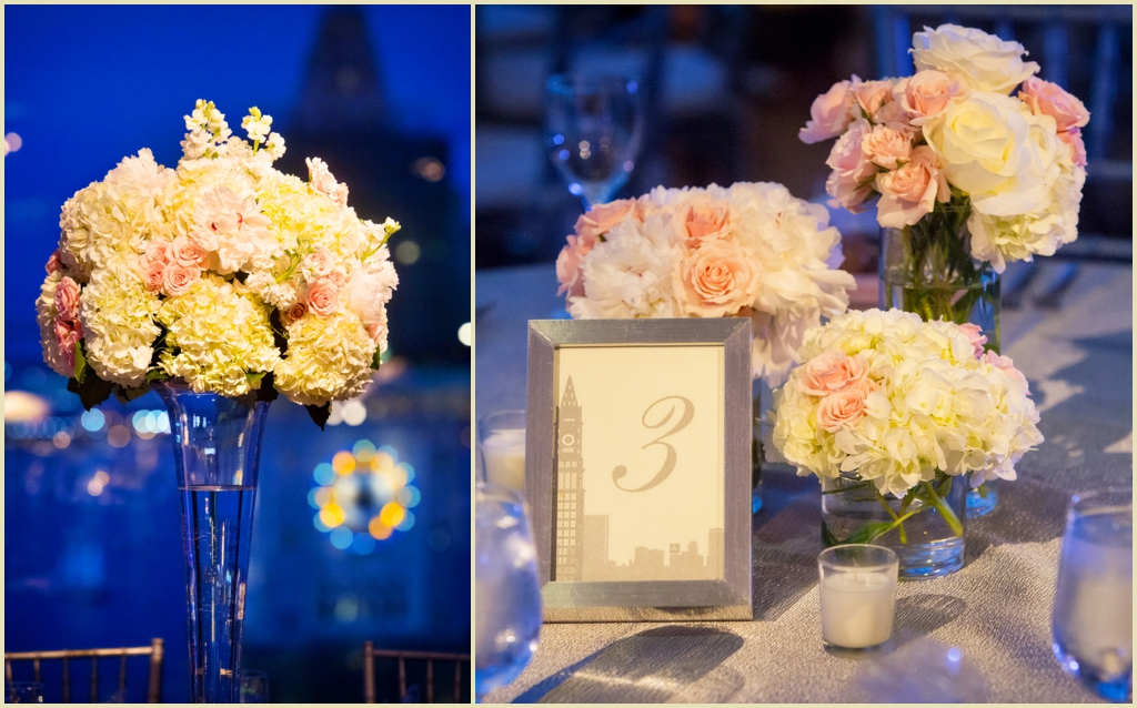 State Room Boston Wedding Photography SE 030