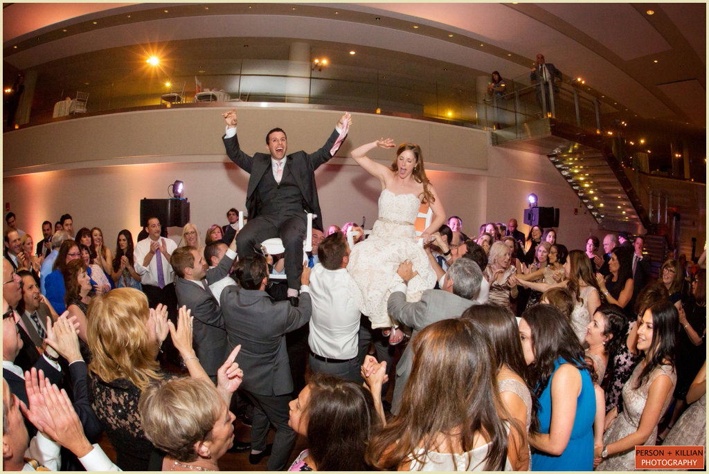 State Room Boston Wedding Photography SE 033