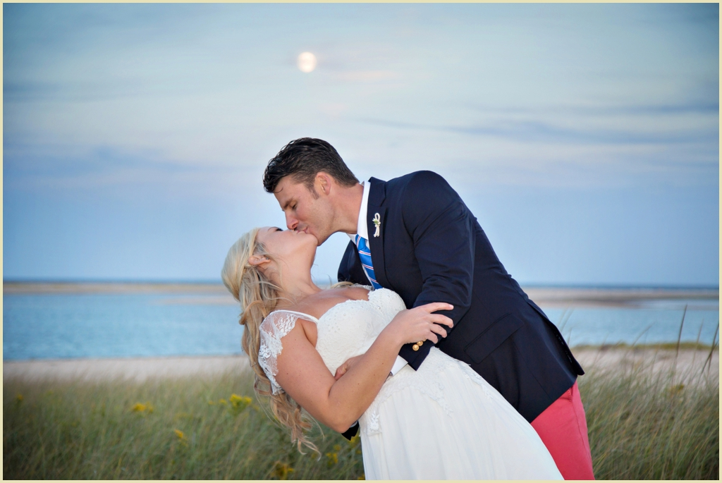 Cape Cod Wedding Photography Chatham Bars Inn 025