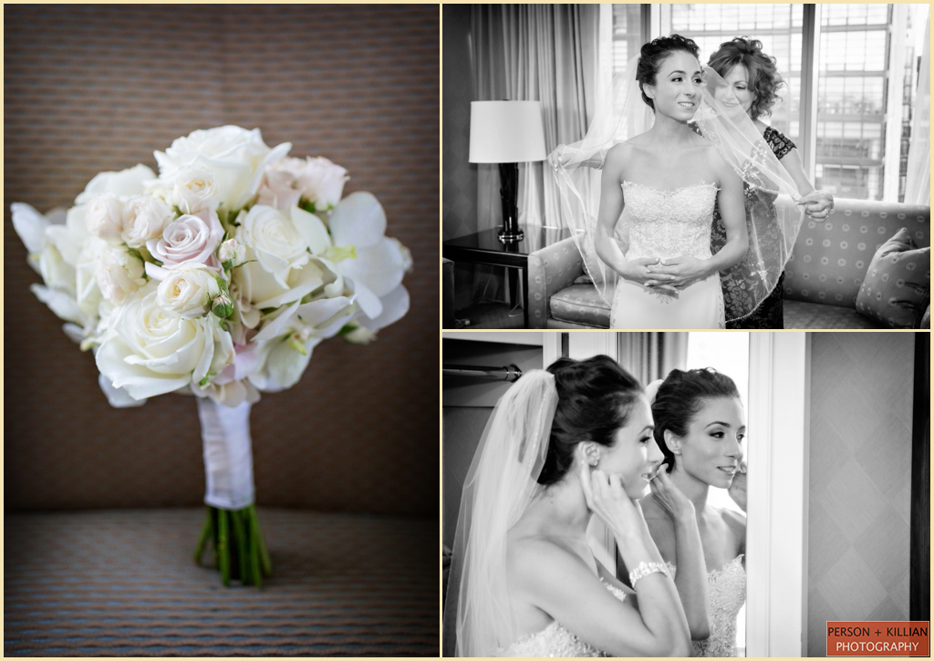 Ritz Carlton Boston Common Fall Wedding 002