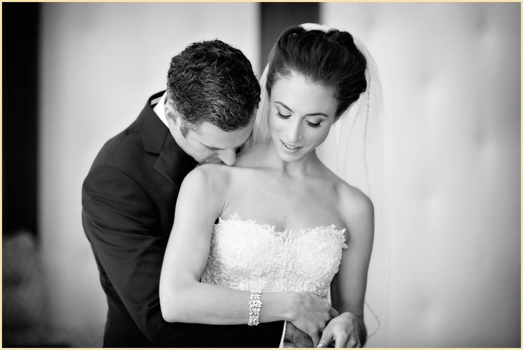 Ritz Carlton Boston Common Fall Wedding 006