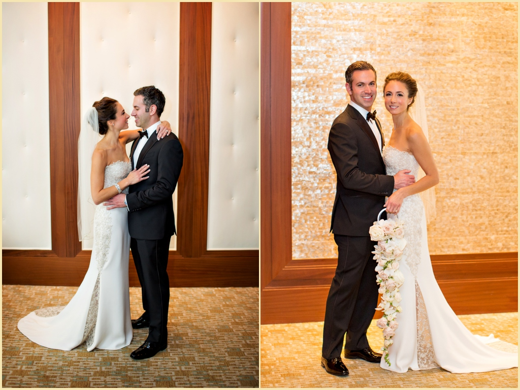 Ritz Carlton Boston Common Fall Wedding 007