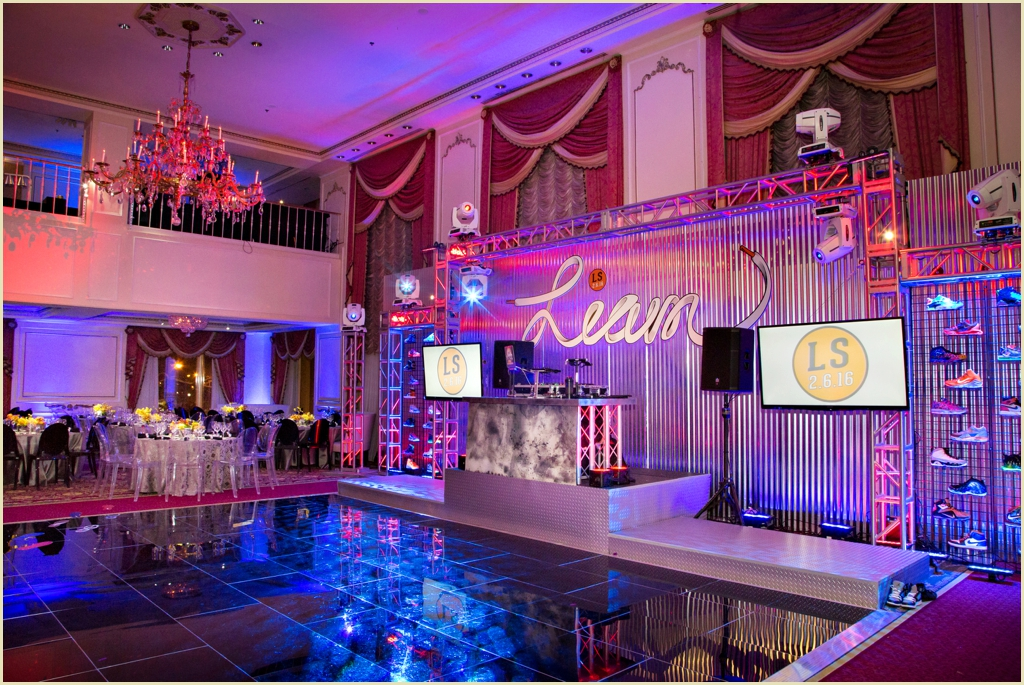 Taj Boston Bar Mitzvah Photography 08