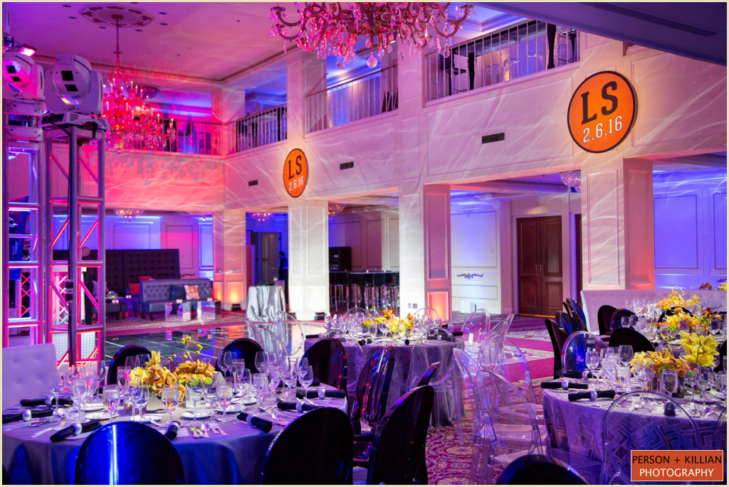 Taj Boston Bar Mitzvah Photography 10