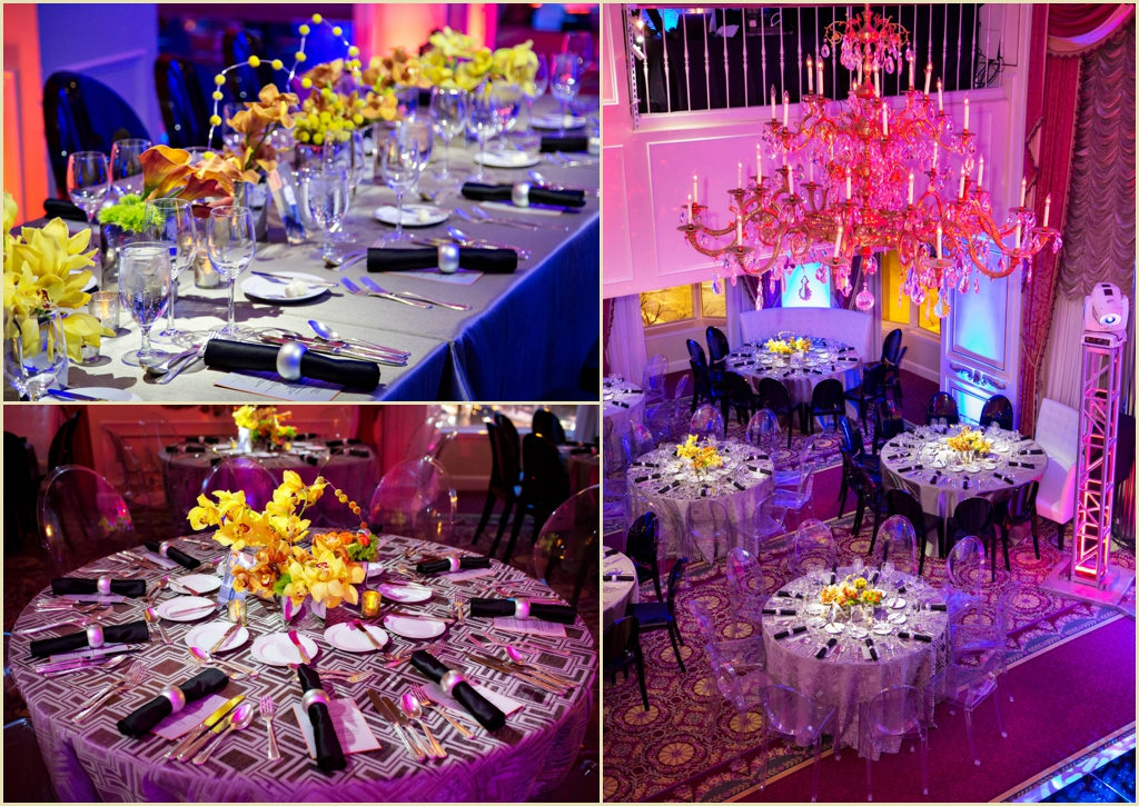 Taj Boston Bar Mitzvah Photography 11