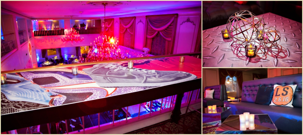 Taj Boston Bar Mitzvah Photography 14