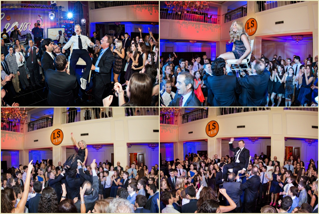 Taj Boston Bar Mitzvah Photography 17