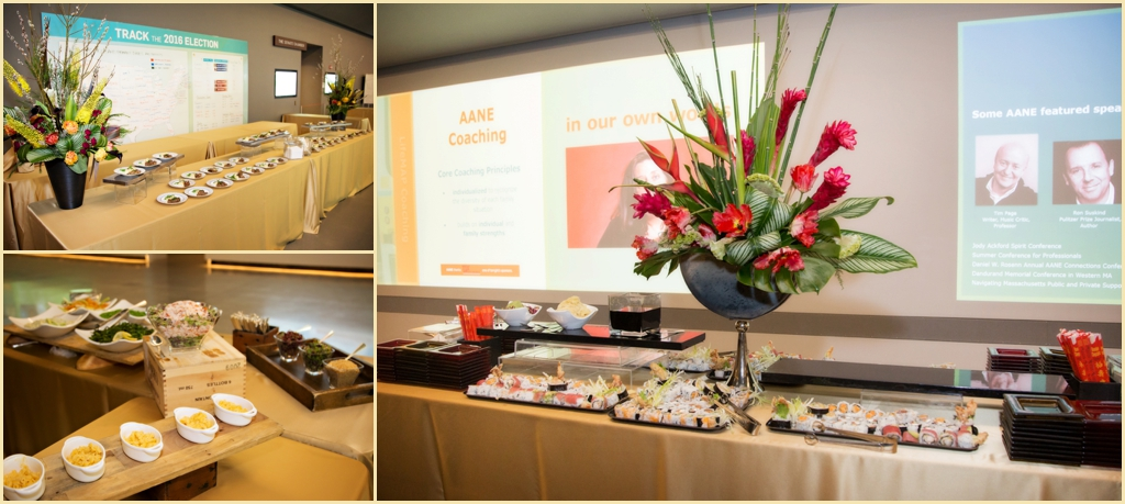 AANE Boston Event Photography 004