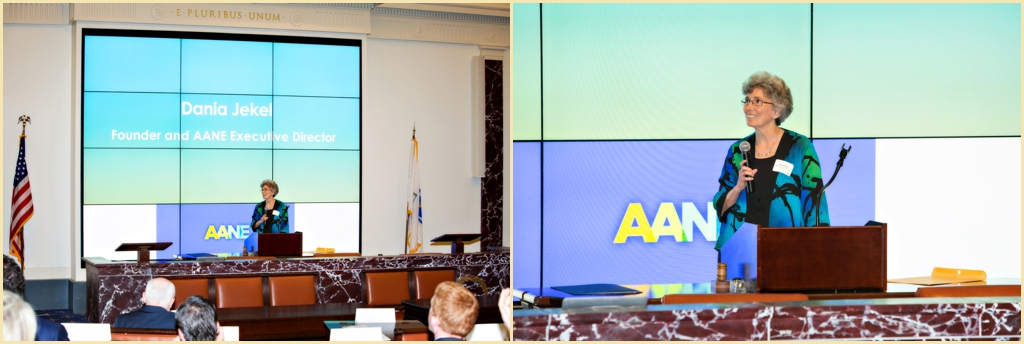 AANE Boston Event Photography 010