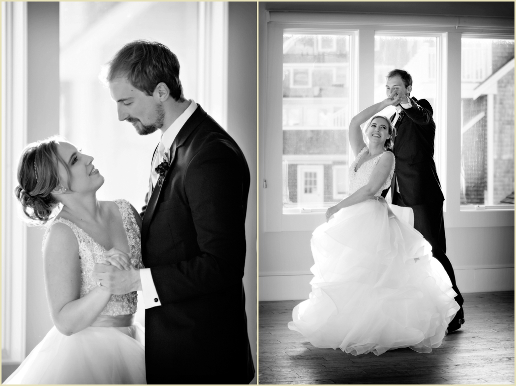 Destination New England Cape Cod Wedding Photography At Wychmere