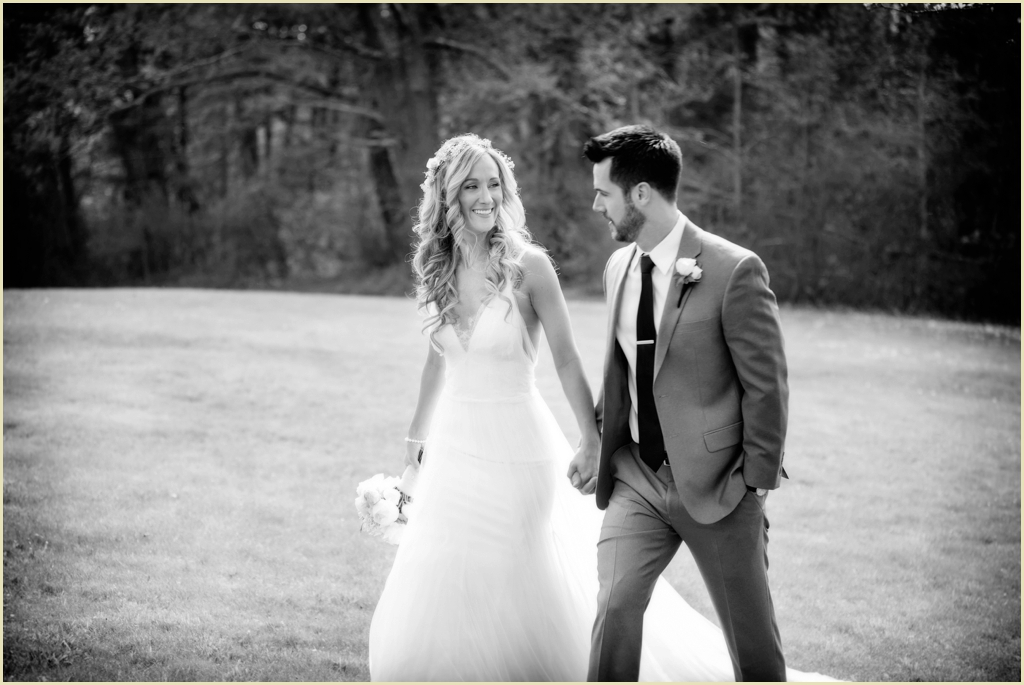 Willowdale Estate New England Tented Wedding 007