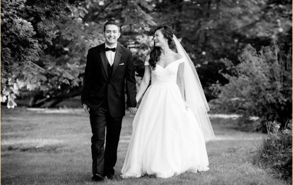 Castle Hill Inn Wedding Photographs Newport, RI.