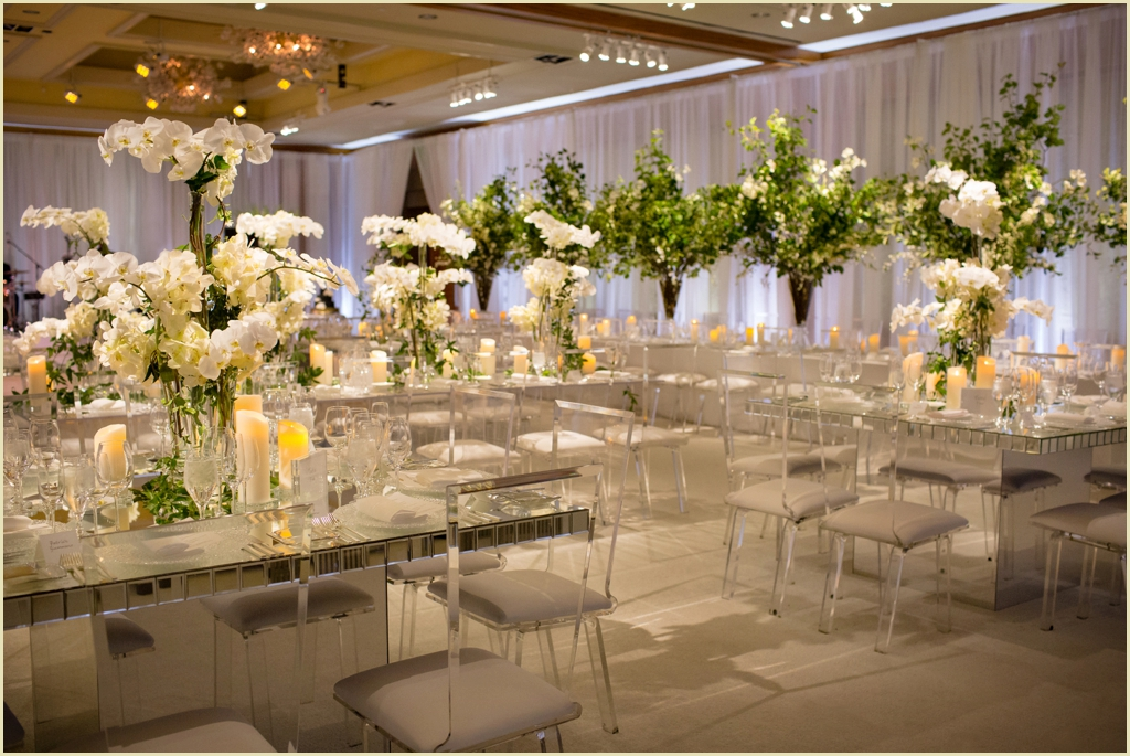 Mandarin Oriental Boston Wedding AB 016