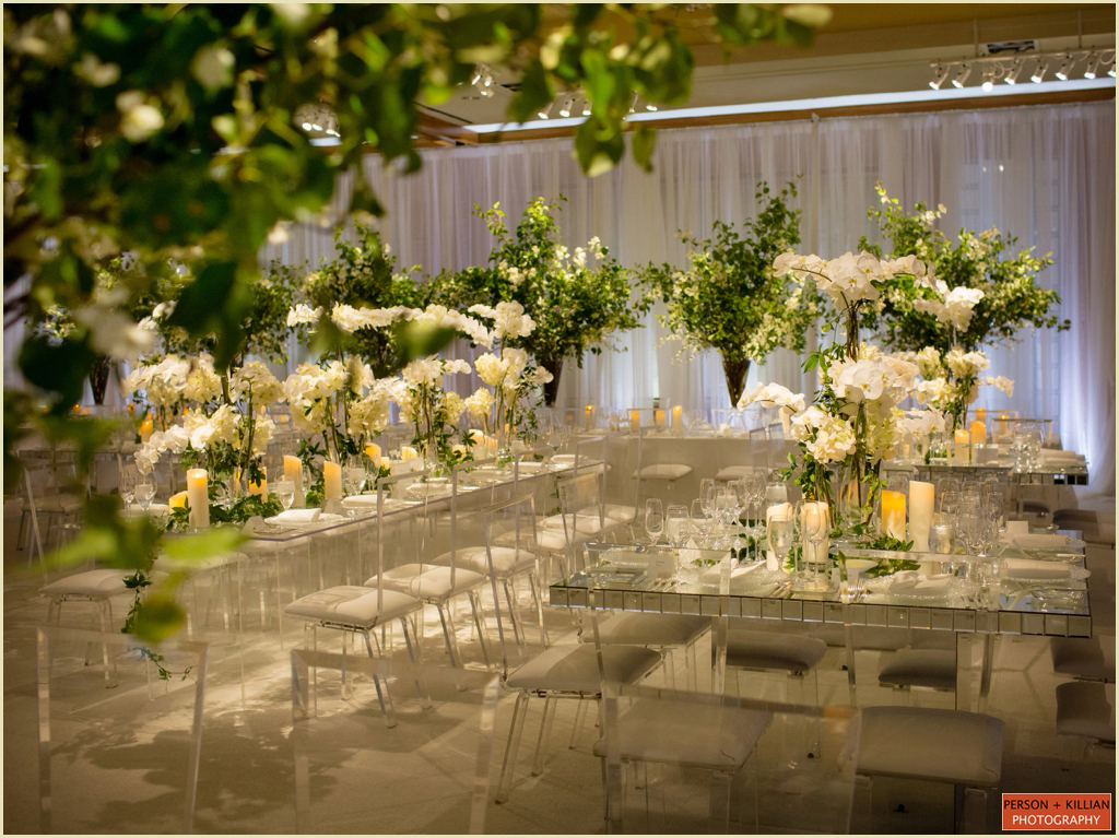 Mandarin Oriental Boston Wedding AB 020